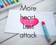 More-Heart-less-attack