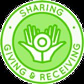 Sharing - Gv-Rcv